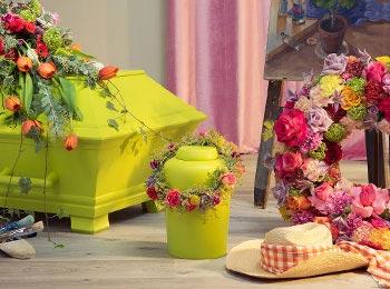 fonus beställa blommor
